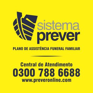 006 Prever